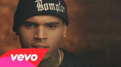 Chris Brown - Love More (Explicit) ft. Nicki Minaj      There is more at www.chatologycommunications.com
