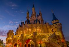 Waking Cinderella, Sunrise over Cinderella Castle, New Fantasyland, Magic Kingdom, WDW, Walt Disney World, Disney, Digital Elegance  Visit the blog post: http://blog.digitalelegance.com Facebook: http://facebook.com/officialdigitalelegance  Google+: http://plus.google.com/+DigitalEleganceOfficial Instagram: http://instagram.com/digitalelegance Twitter: https://twitter.com/DigitalElegance View full photo: https://www.flickr.com/photos/digital-elegance/
