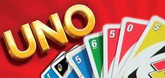 Nous avons (presque) tous un jeu de UNO à lamaison ! Transformez ce jeu de cartes en jeu de mouvements facilement avec cette idée super simple. Cela en fa