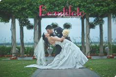 Beautifoto-Montreal-wedding-photography-Simon&Julia_6004