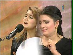 beyimxanim -ana-azeri music - YouTube