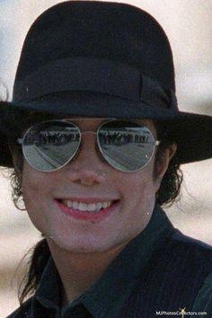 KING OF POP - Michael Jackson Photo (31585745) - Fanpop