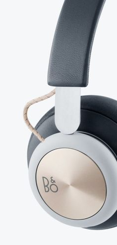 Bang and Olufsen Archives - leManoosh Bang And Olufsen, Sports Headphones, Technology Gadgets, Audiophile, Industrial Design, Headset, Consumer Electronics, Cool Designs, Material