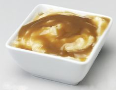 to Eat On a Pureed Diet Mashed potatoes and gravy are perfect for a mechanically soft diet.Eat Me Eat Me may refer to: Pureed Food Recipes, Diet Recipes, Cooking Recipes, Skillet Recipes, Fun Recipes, Cooking Tools, Dessert Recipes, Mechanical Soft Diet, Kfc Gravy Recipe