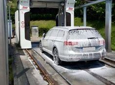 As the car wash manufacturers in Victoria always use cutting edge equipment according the requirements of clients, you can expect high class services from them.