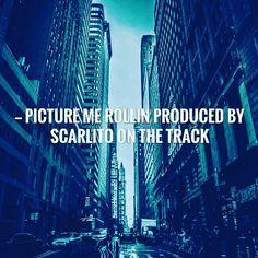 Reposting @dangerousmusicgroup808: https://soundcloud.com/beatzbyscarlo #Beat #Instrumental #Music #FLGang #Rap #Trap #HipHop #RnB #Beatmaker #Hipstrumentals #Production #Soundcloud #ShakeRoom#BeatzByScarlo #MuchLuvToAllProducers #KeepPushing #Worldwide #Producers #808BandCamp #DangerousMusicGroup #ScarlitoMuzik