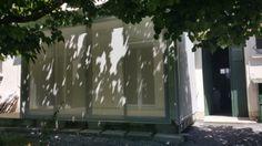 Pose vérandas, fenêtres et volets Saint-Juéry Sud Ouest Alu Pgs