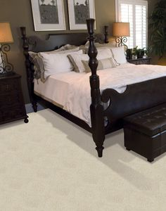 Carpet On Pinterest Styles Carpets And White