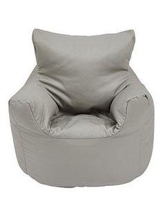 Swell 58 Best Childrens Bean Bags Images Childrens Bean Bags Uwap Interior Chair Design Uwaporg