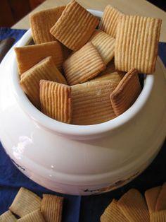Rigoli del Mulino Bianco fatti in casa Biscotti Biscuits, Biscotti Cookies, Galletas Cookies, 100 Cookies Recipe, Yummy Cookies, Cookie Recipes, Torte Cake, Italian Cookies, Bakery Recipes