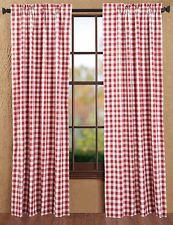 Window Treatment (curtains)