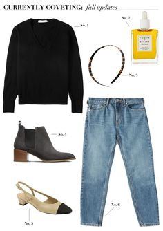 Fall Capsule Wardrobe, Suede Ankle Boots, Street Style, Street Work, Personal Style, Cashmere, Autumn Fashion, Fashion Outfits, Scotland Trip