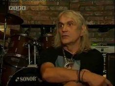 Riblja Corba - Dokumentarac 04 - TV RTRS - http://filmovi.ritmovi.com/riblja-corba-dokumentarac-04-tv-rtrs/