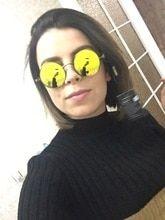 MERRYS Steampunk óculos de Sol de Design Da Marca Das Mulheres Do Vintage Rodada óculos de Sol oculos de sol UV400 Loja Online | aliexpress móvel