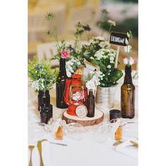 """29 Likes, 1 Comments - Les cocottes (@les_cocottes_events) on Instagram: """"Marie&Xavier #lescocottes #wedding #provence #bois #rouge  @julie_les_cocottes @floralacocotte…"""""""
