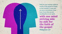 Verse of the Day from Logos.com  GOD #faith #family #limu - edwhite.iamlimu.com