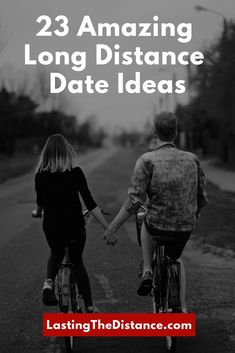 21 Simple Steps to Deepen Intimacy in Your Relationship. Dating Humor Quotes, Flirting Quotes, Dating Memes, Dating Advice, Relationship Advice, Funny Quotes, Marriage Advice, Relationships, Long Distance Dating
