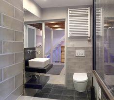 5 Small Studio Apartments With Beautiful Design Bathroom Designs Pinterest Small Studio