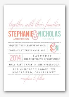Invitations Word Template Gorgeous Diy Printable Ms Word Wedding Invitation Template W010Inkpower .