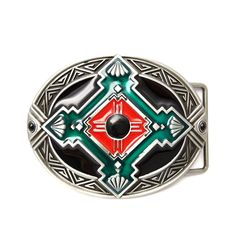 708edc4ac19 big buckle Picture - More Detailed Picture about Retro Western totem metal  belt buckle Mens Big buckle retail Custom cowboy belt Clip for Belts  accessories ...