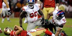 TV Rating: 'Thursday Night Football' Drops with Snoozer Game