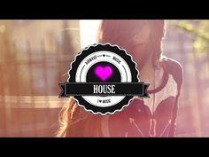 Buy on iTunes: https://itunes.apple.com/de/album/fantasy-felix-jaehn-remix/id979777058?ign-mpt=uo%3D4 Like my Facebook page: http://www.facebook.com/AirwaveM...