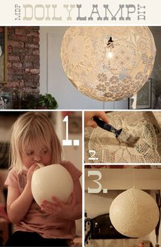 BOHO MARKET: Beautiful DIY Ideas