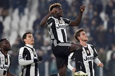 Moise Kean has reached an agreement with Juventus over a new contract and will sign soon reveals his brother. After  Source
