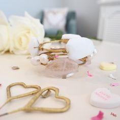 Valentine's Day Gifts #sunandstone