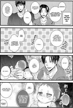 Akashi Kuroko, Kiseki No Sedai, Akakuro, Haikyuu Wallpaper, Kuroko's Basketball, Japanese Cartoon, 19 Days, Kuroko No Basket, Print Pictures