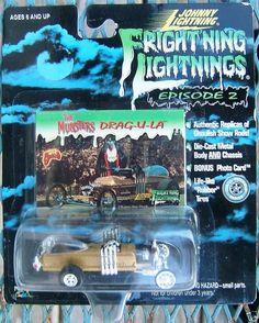 Check out JOHNNY LIGHTNING FRIGHTNING LIGHTNINGS DRAGULA CAR #JohnnyLightning http://www.ebay.com/itm/JOHNNY-LIGHTNING-FRIGHTNING-LIGHTNINGS-DRAGULA-CAR-/370297039725?roken=cUgayN&soutkn=soyIFA via @eBay