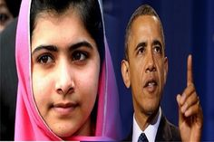 "Obama, World Leaders, Malala Condemn Pakistani Terror Attack   President Obama has condemned the ""horrific"" Taliban attack on a school in Pakistan that killed at least 126 people on Tuesday.  - See more at: http://www.firstafricanews.ng/index.php?dbs=openlist&s=9015#sthash.GTIMLjHN.dpuf"