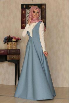 kolsuz-elbise-kot-al-marah-0-534x800.jpg (534×800)