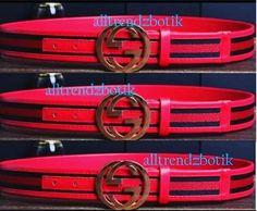 Designer Belts Designer Belts, Instagram Posts, Fashion, Moda, Fashion Styles, Fashion Illustrations