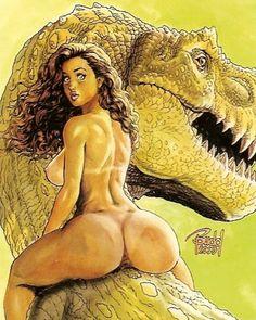 Felicia day hot nude