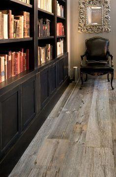 Barnwood Laminate Flooring bw2 trio Style Inspiration Unmilled Barnwood From Ebony And Co
