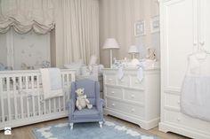Zdjęcie: Pokój dziecka styl Klasyczny