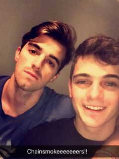 That is the most beautiful conbination in the world #MartinGarrix #TheChainsmokers ❤