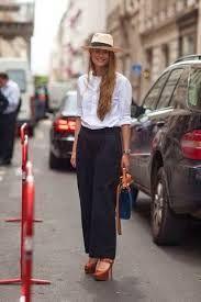 fransız stili giyim ile ilgili görsel sonucu