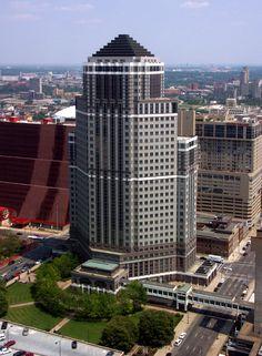 Accenture Tower Facts | CTBUH Skyscraper Database