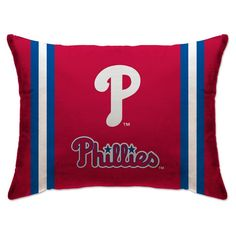 Fantastic 51 Best Phillies Images In 2019 Philadelphia Phillies Cjindustries Chair Design For Home Cjindustriesco