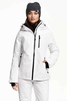 Casaco de esqui | H&M