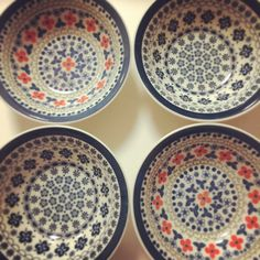 10903735 1576663665924711 1761721237 n Tatami Room, Decorative Plates, Tableware, Interior, Home Decor, Dinnerware, Decoration Home, Room Decor, Tablewares