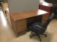 20 Best Office Furniture Images Business Furniture Office