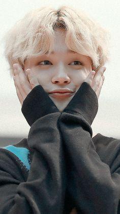 Read from the story Reactia Celor Din BTS La. Kim Namjoon, Seokjin, Hoseok, Bts Jimin, Bts Bangtan Boy, K Wallpaper, Jimin Wallpaper, Park Ji Min, Jikook