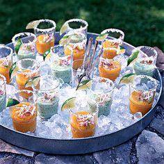 wedding-meals-drinks/photos | Meals & Drinks Photos | Brides.com