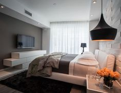 Design Case, Home Fashion, My House, Beach House, Kitchen Design, Room Decor, Interior Design, Bedroom, House Styles
