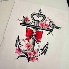 ✒ Sketcher: @edenham_way_ink  #sketch #sketchtattoo #sketching #tattoo #tattooart #tattoodesign