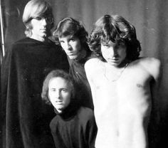 The Doors - Promo session New York City September Photo by Joel Brodsky The Doors Jim Morrison, The Doors Of Perception, Hello My Love, Prince Purple Rain, Debbie Gibson, American Poets, Janis Joplin, Blues Rock, Music Photo