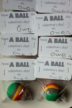 Creative Valentine's Day Ideas - Kreative in Life